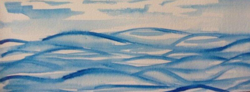 entre ciel mer et terre (7)