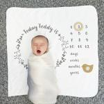 original_personalised-babies-age-botanical-blanket-set