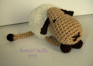 jeux-doudou-mouton-marron-crochete-main-918746-img-6223-2985a_big