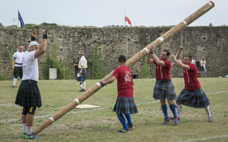 HIGHLAND_GAMES_R_VERGER_154