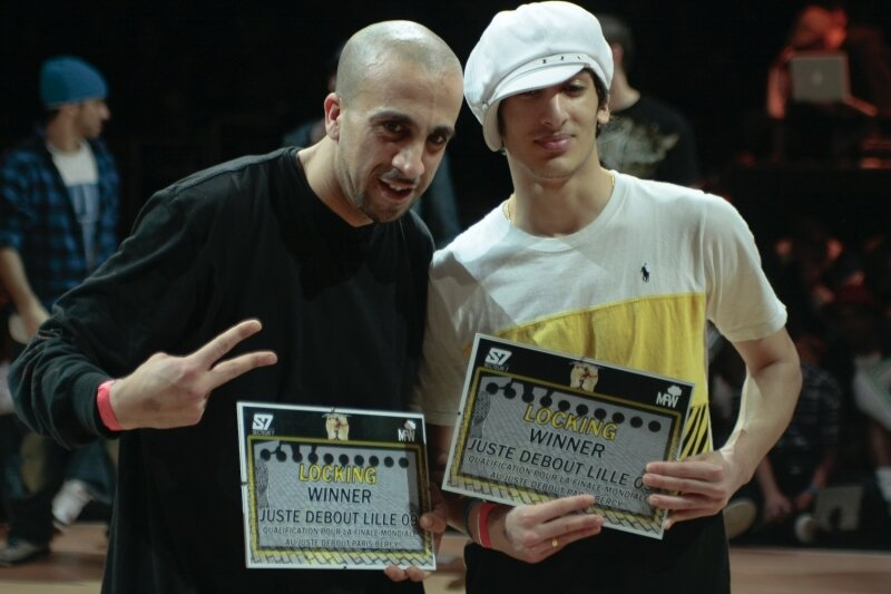 JusteDebout-StSauveur-MFW-2009-793