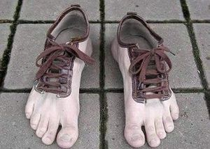 chaussures_pied_confortable_jpg