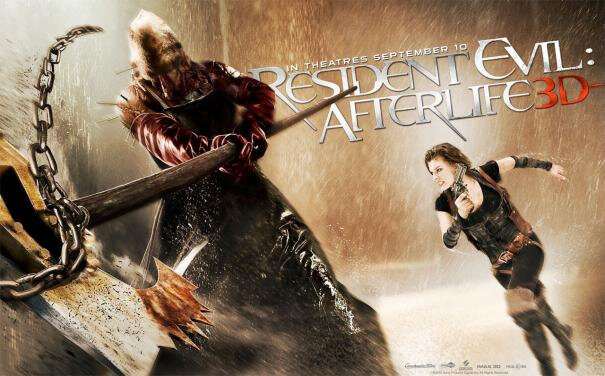 Resident-Evil-Afterlife-Bann-02