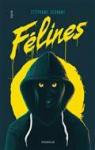 Servant_Felines