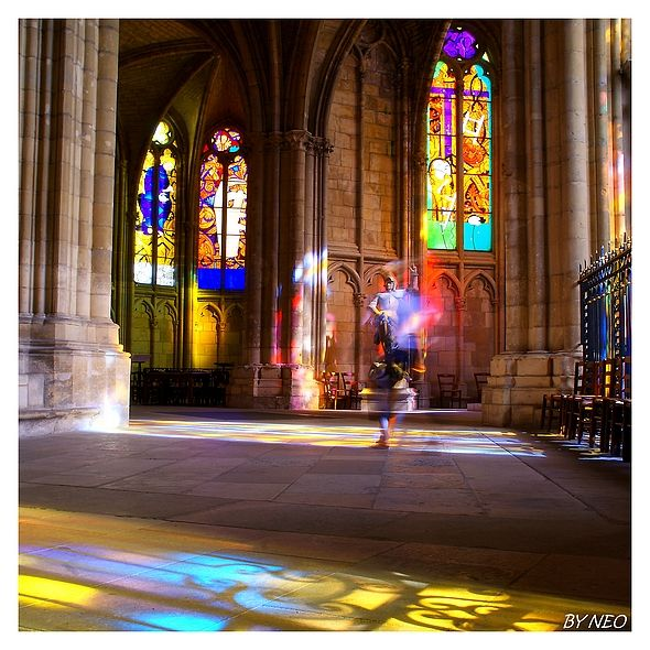 CATHEDRALE_NEVERS_10_BN_CB