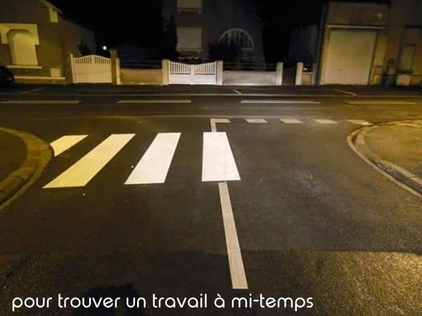 traverser_512