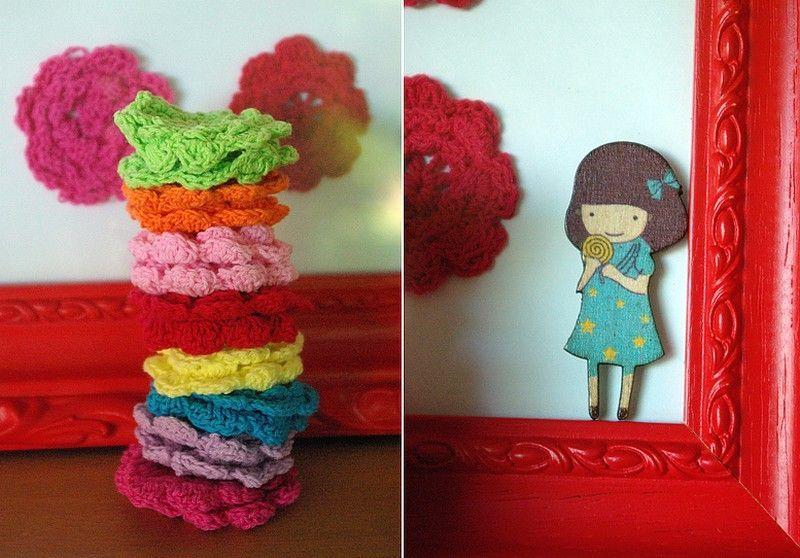 fleurs_croch