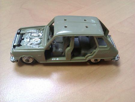 162_Renault 6_03