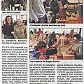 Le petit journal 16 mai 2014