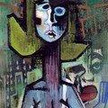 L'Amour avec Picasso