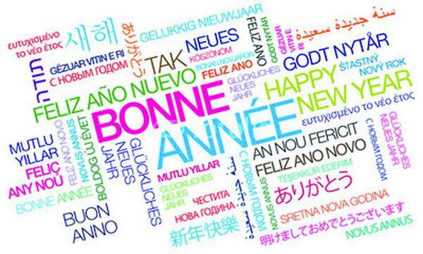 bonne_annee_langues_resize