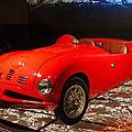 Fiat 500 A Spyder Bertone_01 - 1936 [I] HL_GF