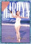 card_marilyn_serie1_num30