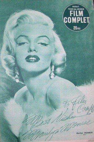 Film_complet_1954