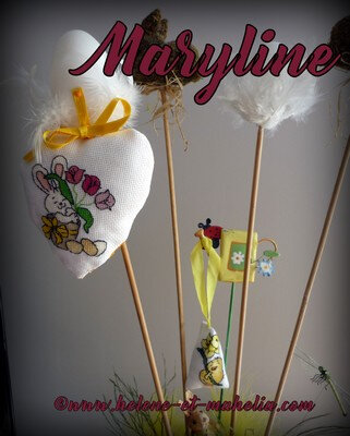 20200410_maryline