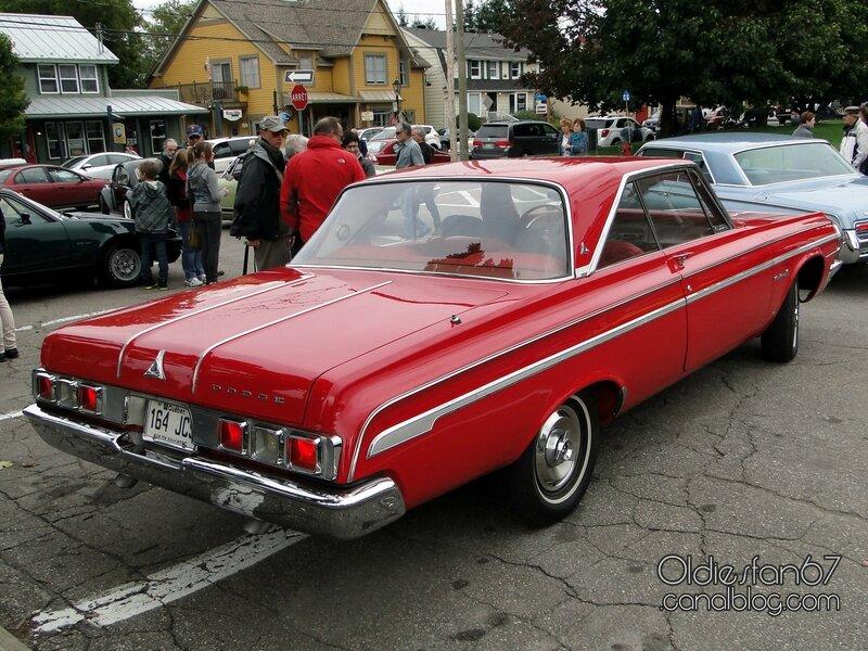 dodge-polara-500-coupe-1964-2