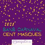 2021-sscarnav100masq-Masquito-eu-small