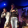Boskomat-DTGFestival-2014-18