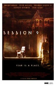 session9_aff