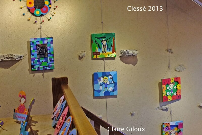 clesse4