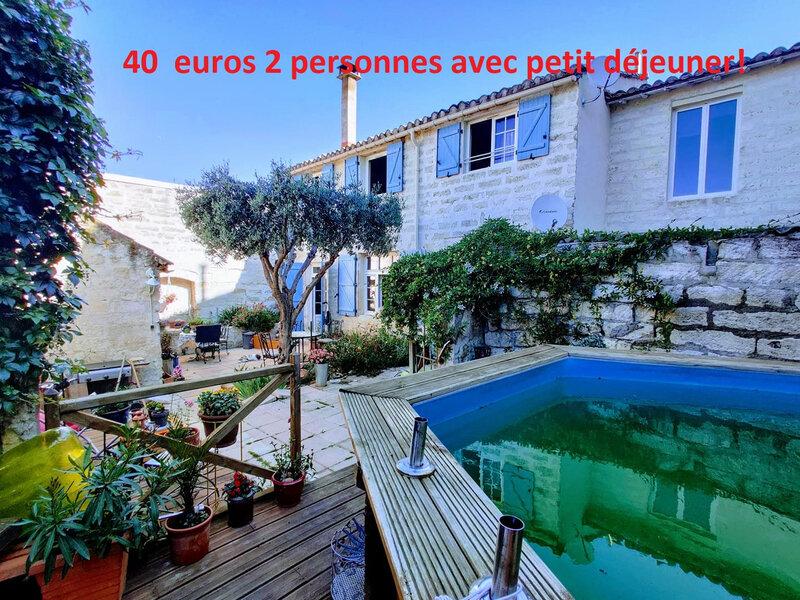 actualité_chambres_d'hôtes_gay_piscine_34_montpellier_hérault_naturiste_nimes_30_gard_news_press _card_2019_4