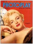 ph_0MAG_PHOTOPLAY_1952_COVER_010_1