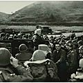 1954-02-korea-army_jacket-jeep-070-5