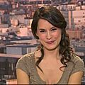 marionjolles05.2012_02_14
