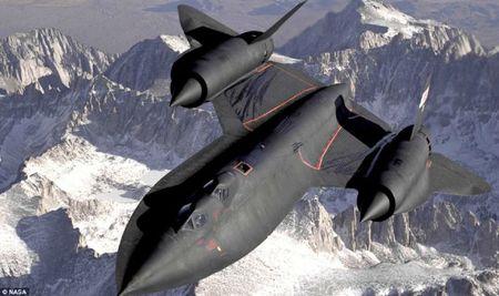 avion secret eone 51 ufo rusty james news