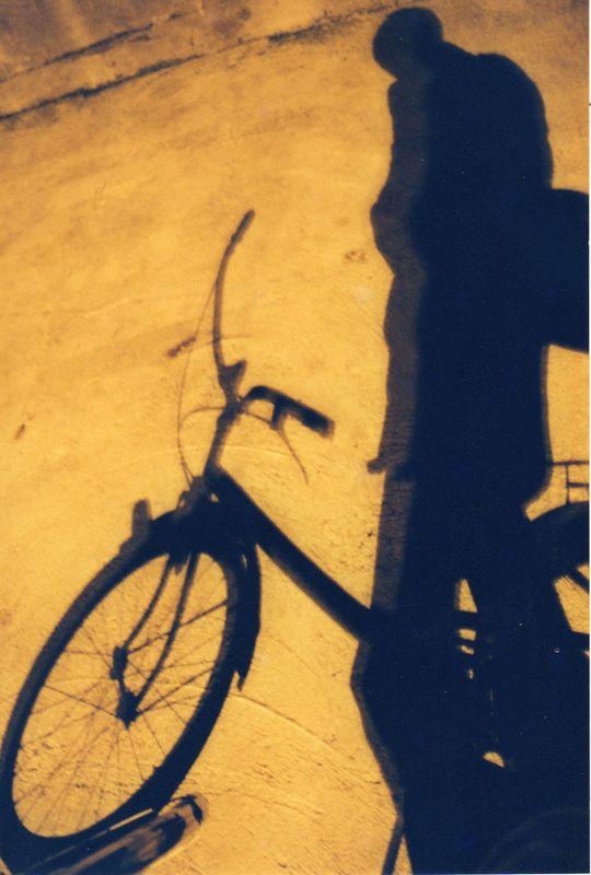 mon_ombre___v_lo_sur_le_port_de_la_Turballe
