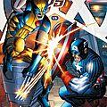 avengers vs x-men 01 cover 2