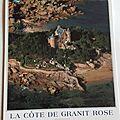Chateau de Costaères