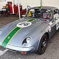 Lotus Elan I coupe_13 - 1964 [UK] HL_GF