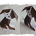 ART 2020 05 chien hexagonal 2