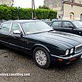 Daimler six (Rencard de Valreas mai 2014) 01