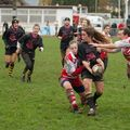 23IMG_0399T