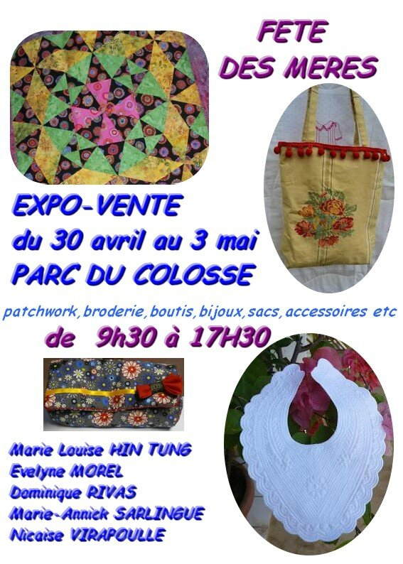 affiche expo-2