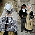 2015-concours-costumes-auray2