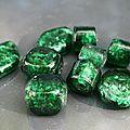perles 7552 Y