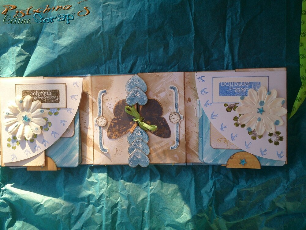 pistichina_scrap_album_heureux (6)
