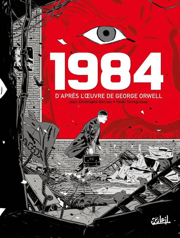album-cover-large-40563