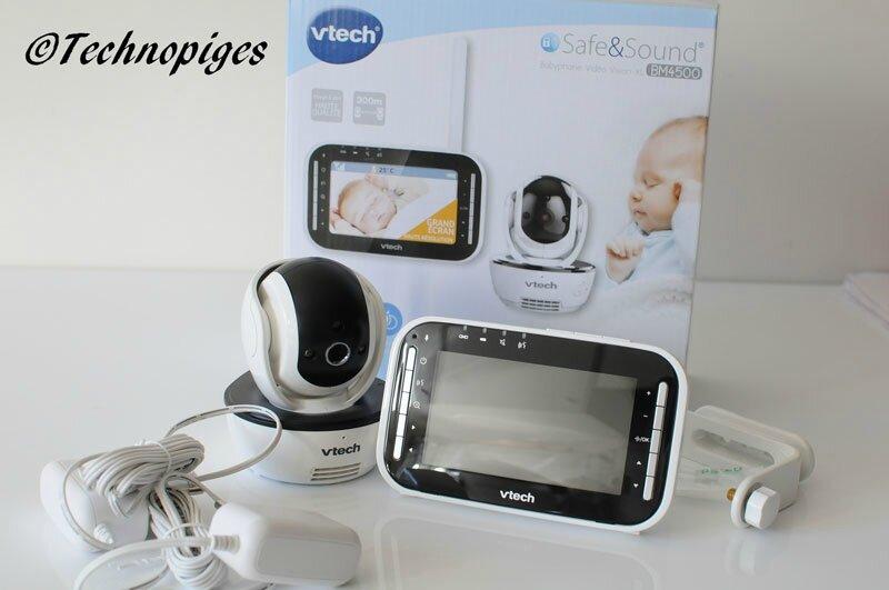 Babyphone_video_vtech1