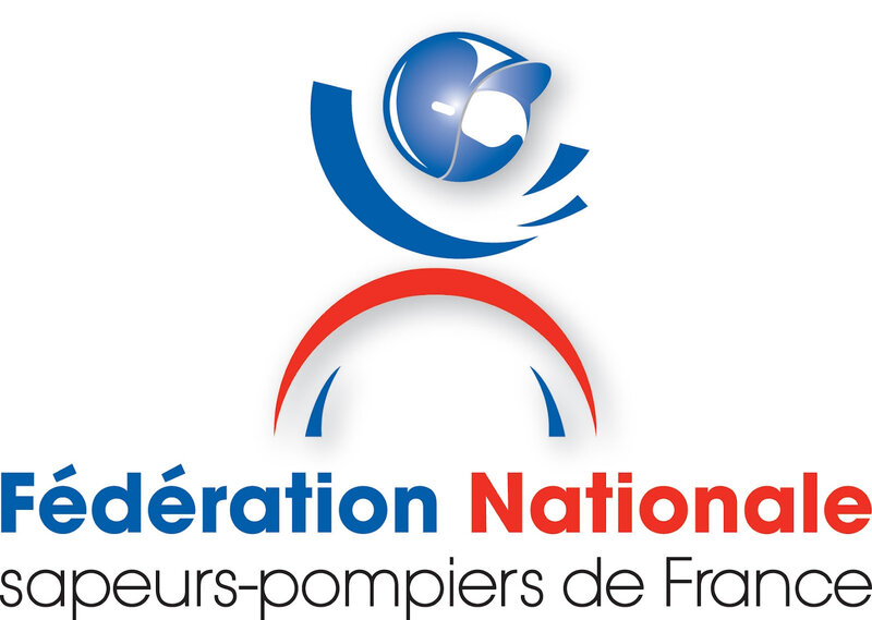 LogoFNSPF2007