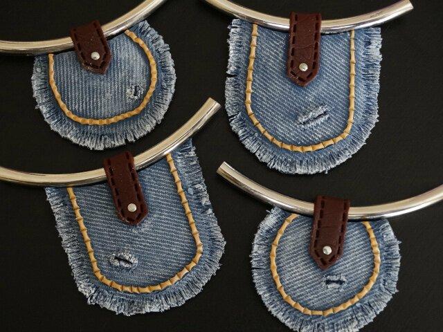 colliers marche de noel 018