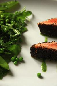 saumon_1