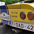 2011-Princesses-Dino 246 GT-de Clermont-Tonnerre_SZYS-03686-18