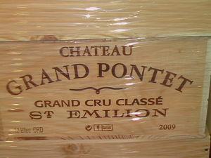 Grand_Pontet_008