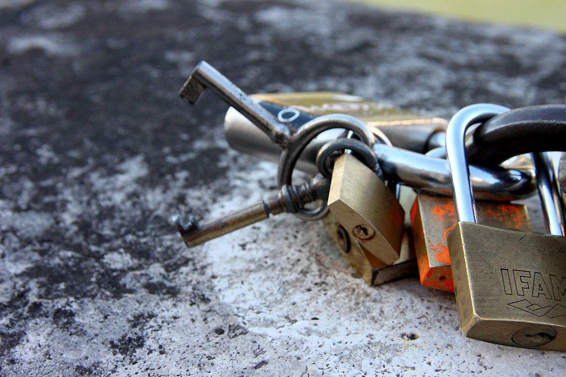 cadenas, clés_5927