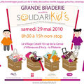 Solidarikids again !!!