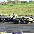CC Circuit de Bresse 2015 E1_068